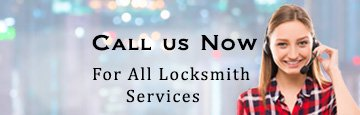 All Day Locksmith Service Chicago, IL 312-288-7580